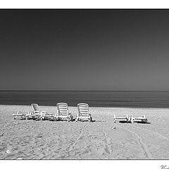 """photo """"Beach"""""""