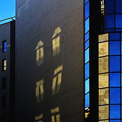 """фото """"svetovye okna"""""""