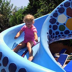 "фото ""summer fun!"""