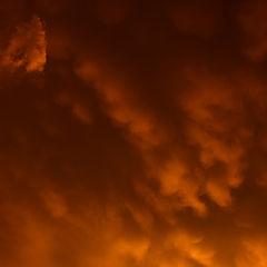 "photo ""Alien Sky"""