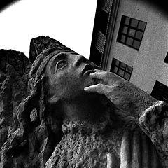 """фото """"Fallen Angel"""""""