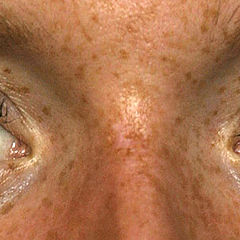 "photo ""tasja eyes"""