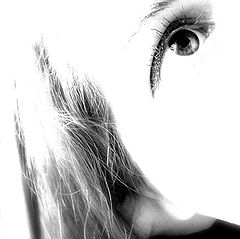 "photo ""Glance"""