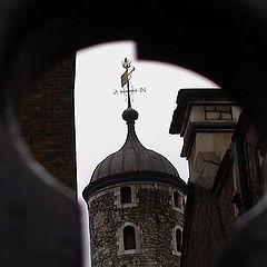 """фото """"Башня"""""""