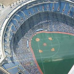 "photo ""Stadium"""