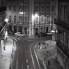 """photo """"Lisboa."""""""