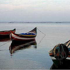 "photo ""Boats....again!"""