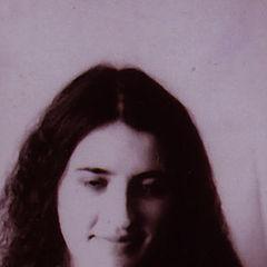 """photo """"Мария"""""""