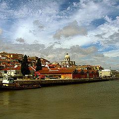 "фото ""Old Lisbon"""