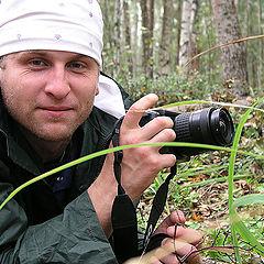"""фотоальбом """"04.09.2005"""""""