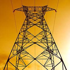 """фото """"Energy"""""""