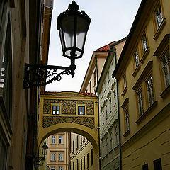"""album """"Praha"""""""