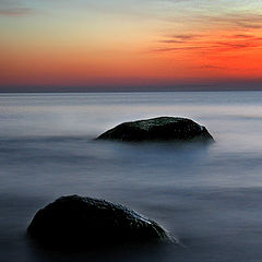"фото ""Baltic sea"""