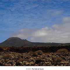 "фото ""Volcano (Reda Danaf)"""
