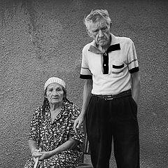 "photo ""Sevastopol, its inhabitants..."""