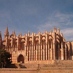 "фото ""Catedral"""