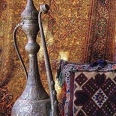 """фото """"Арабский рынок"""""""