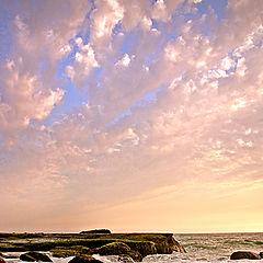 "фото ""Laguna Beach"""