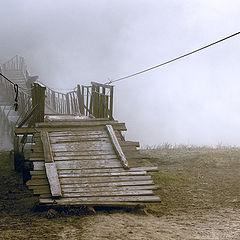 """фото """"Русский Туман"""""""