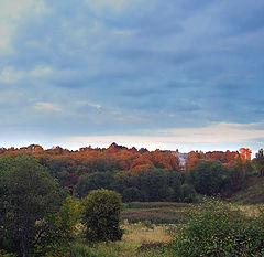 """photo """"Autumn!"""""""