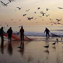 """фото """"On the Sea ..."""""""
