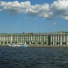 """фото """"St.Petersburg"""""""