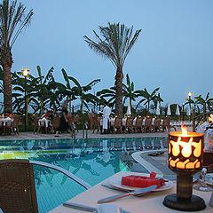 "album ""Belek Beach Resort Hotel, September 2005"""