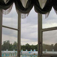 "фото ""Peterhof"""
