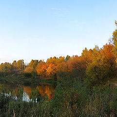 """photo """"Autumn!!!"""""""
