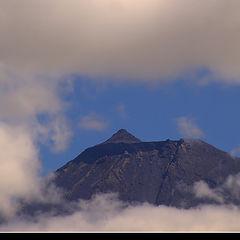 "фото ""the mountain (dean)"""