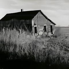 "photo ""House"""