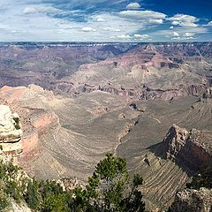 """photo """"Grand Canyon-1"""""""