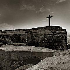 "фото ""the cross#2"""