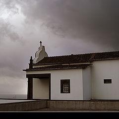 """фото """"chapel"""""""