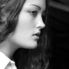 "фото ""Margot"""