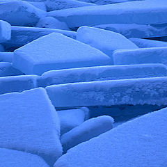 """фото """"ice"""""""