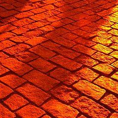 """фото """"Shadows of Prague"""""""