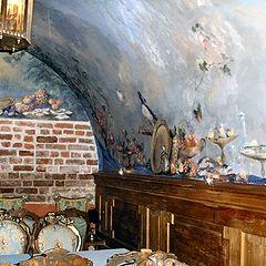 "фото ""Restaurant - Varsуvia"""