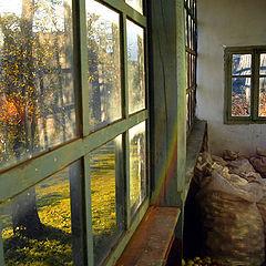 "фото ""window 2"""