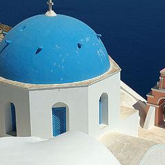 """album """"Crete and Santorini"""""""