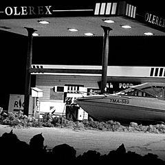 "фото ""all we need fuel"""