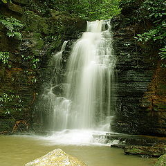 "photo ""Ubajara's National Park"""