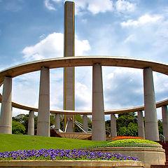 "album ""Sacred Soil - Messianic Temple"""