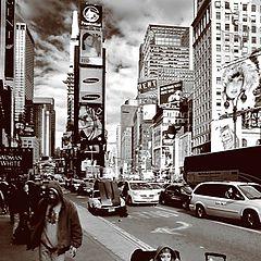"фото ""streetwise"""