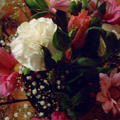 """фото """"""""Flower Bowl"""""""""""