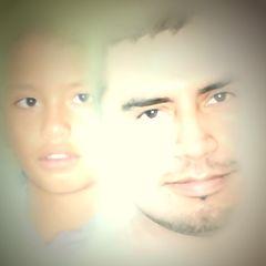 "фото ""introducing my son"""