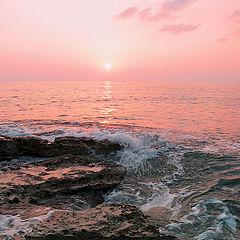 """фото """"Кипр"""""""