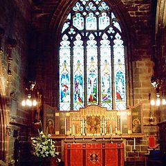 """фото """"""""St Cuthberts"""""""""""