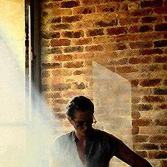 """photo """"Homage to Vermeer"""""""