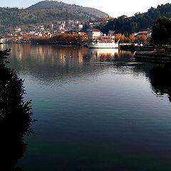 """photo """"Kastoria"""""""